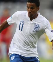Scott Sinclair (fot. Getty Images)