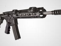 Czesi sprzedają Rosjanom broń pomimo embarga? Chodzi o amerykańskie i niemieckie karabiny