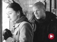 Warszawa – film fabularny