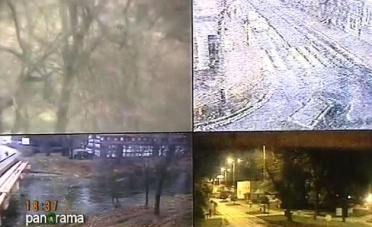 Miejski monitoring w Słupsku bezużyteczny?