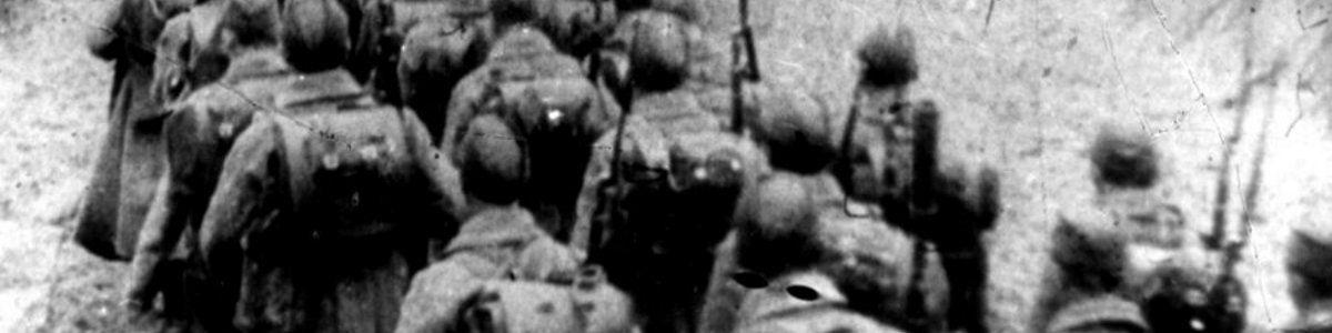 17 września 1939