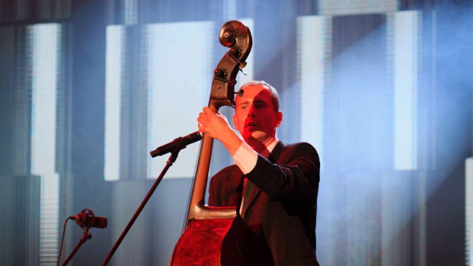 Koncert jubileuszowy z okazji 150-lecia Katowic/030