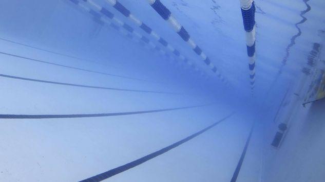 Do tragedii doszło podczas zajęć na basenie (fot. pixabay.com/tpsdave)