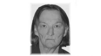 Maria Trzepizur