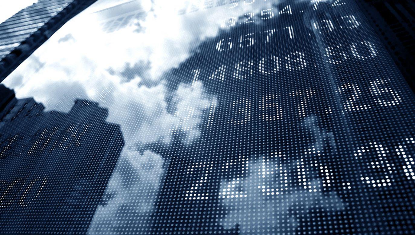 KNF chce, by FIZ-y były bardziej transparentne (fot. Shutterstock/crystal51)