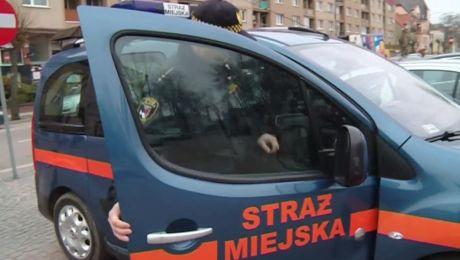 Straż Miejska w Gołdapi jednak zostaje?