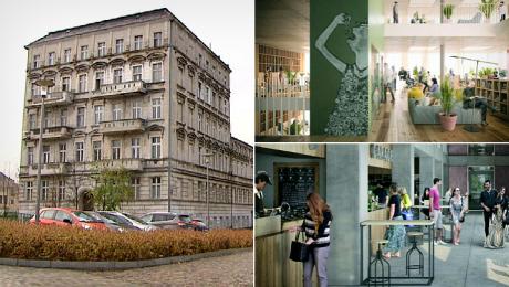 (fot. TVP3 Wrocław; wizualizacje: Pro Design)