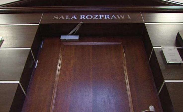 Jerzy Szmit chce przyśpieszenia procesu Czesława Małkowskiego