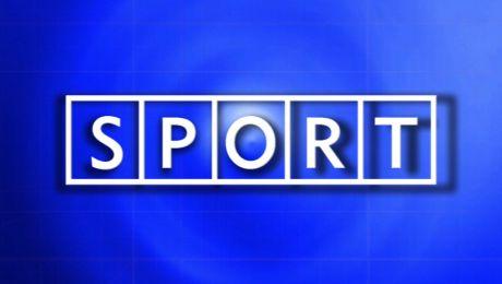 Magazyn sportowy 20.05.2018