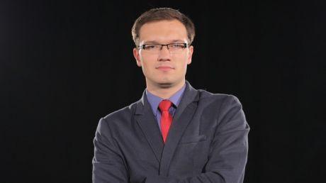 Rafał Przybyszewski