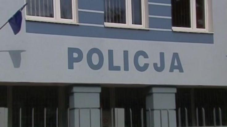 Toruńska policja udowodniła 20-latkowi czterokrotne krótkotrwałe użycie pojazdów