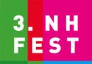 3-nowohucki-festiwal-sztuki