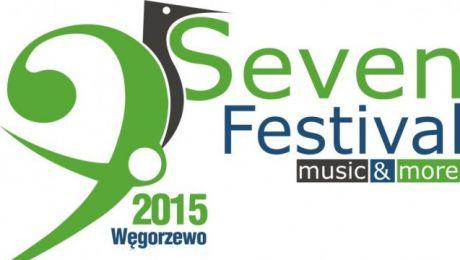Z powodu kłopotów finansowych festiwal nie odbył się już w zeszłym roku. Teraz jednak organizatorzy wycofali się z działalności całkowicie.