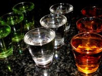 32 zł za pół litra wódki? Rząd chce wprowadzenia ceny minimalnej alkoholu