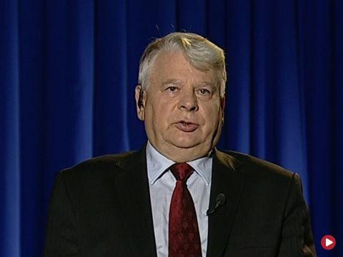 Tomasz Lis na żywo, 31.08.2015