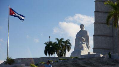 Makłowicz w podróży. Kuba (173) Havana