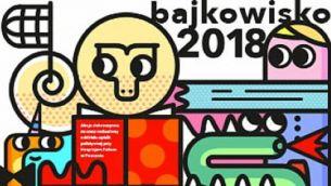 """Reportaż pt. """"Bajkowisko"""" w TVP3 Poznań"""