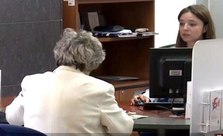 Wspólna akcja policji i banków, by seniorzy strzegli się oszustów