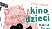 4-festiwal-filmowy-kino-dzieci