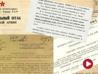 """Rosja publikuje dokumenty o walce AK z Armią Czerwoną. """"Zabijali rannych w walkach z nazistami"""""""