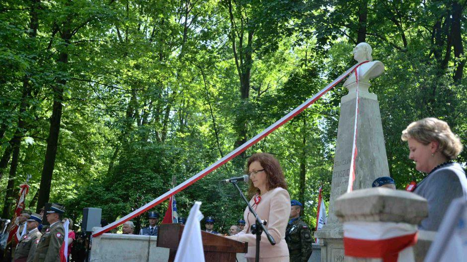 fot.Kamila.Błaszkiewicz(0)