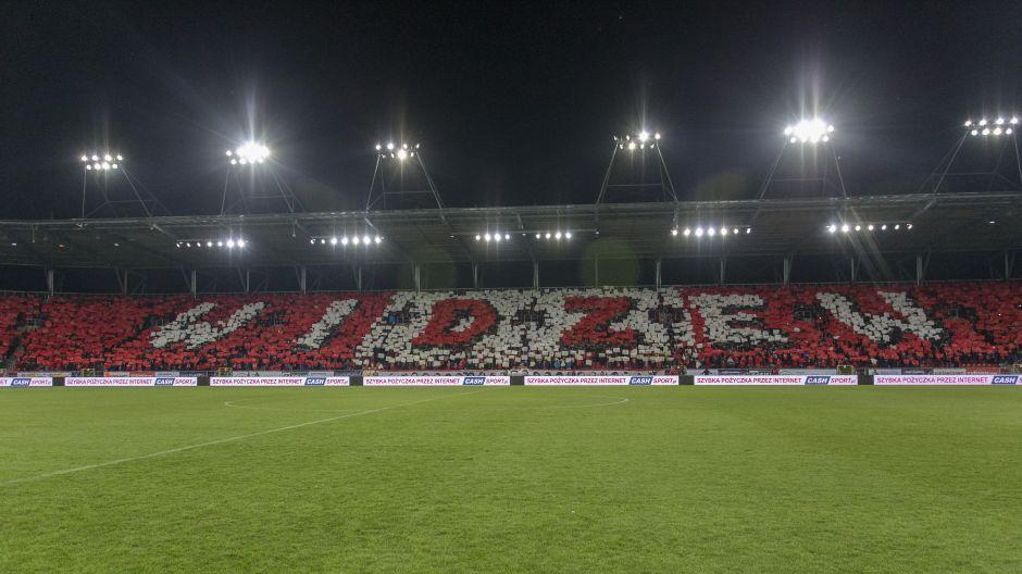 fot. Tomasz Nowak TVP Łódź
