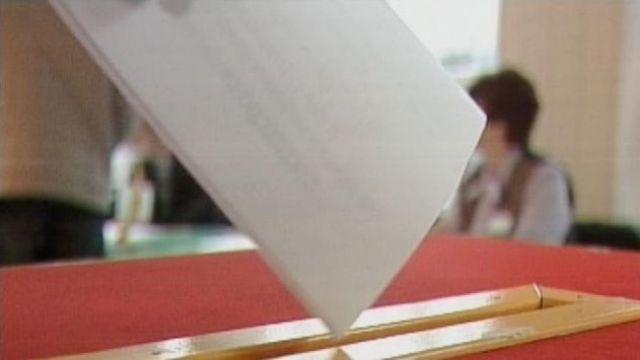"""""""Nie"""" dla referendum 25 października. Senat odrzucił wniosek prezydenta"""