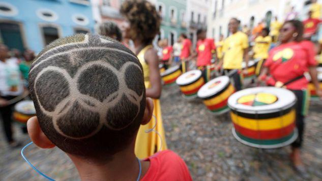 Igrzyska w Rio potrwają od 5 do 21 sierpnia (fot. Rio2016.com)