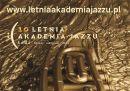 10-letnia-akademia-jazzu-w-lodzi