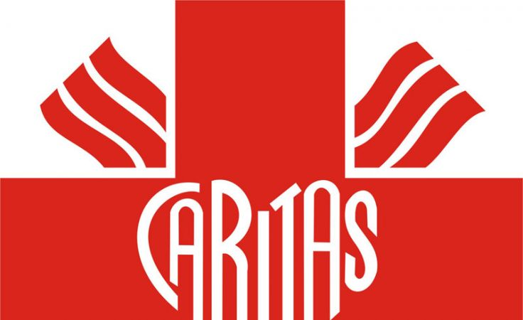 fot. Caritas