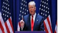 Szalony świat Donalda Trumpa (fot. TVP)
