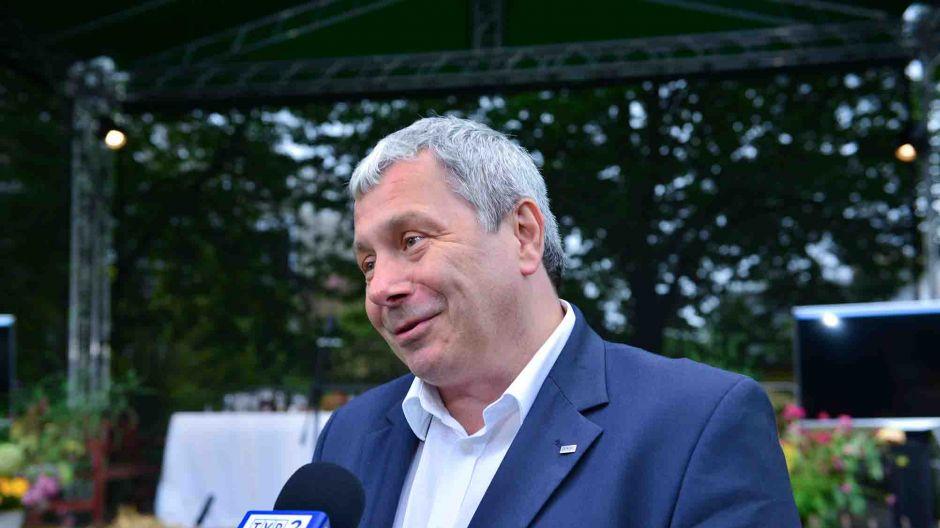 fot.Kamila Błaszkiewicz31