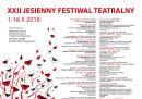 xxii-jesienny-festiwal-teatralny