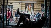 street-art-doping-zmienia-warszawe-1328-lipca-2012-r