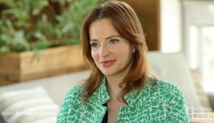 Agnieszka Walczak