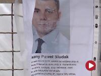 """""""Alarm!"""": Kolejne zaginięcie w Krakowie. Scenariusz się powtarza"""