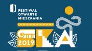vii-edycja-festiwalu-otwarte-mieszkania-miasto-na-skarpie
