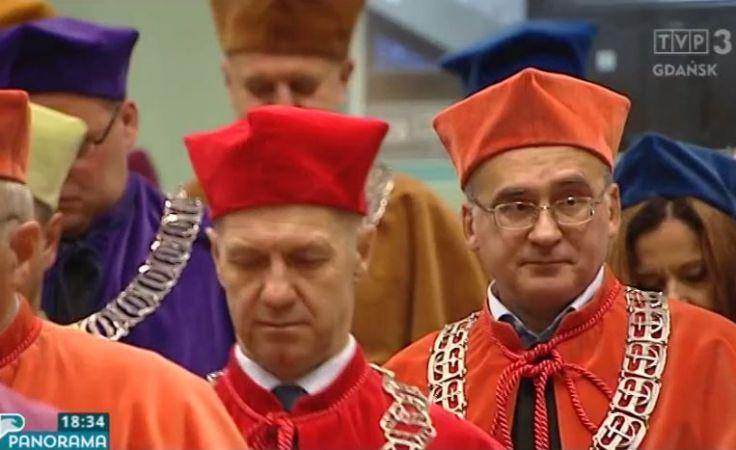 Reforma szkolnictwa wyższego wg Jarosława Gowina