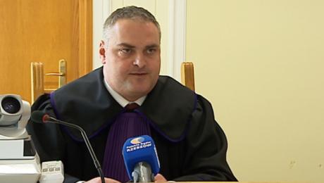 Wyrok sądu dla oskarżonego o zabójstwo byłego wykładowcy UR