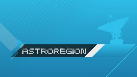 Astroregion