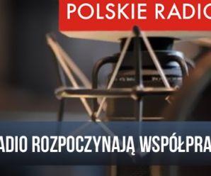 TVP i Polskie Radio rozpoczynają współpracę reklamową