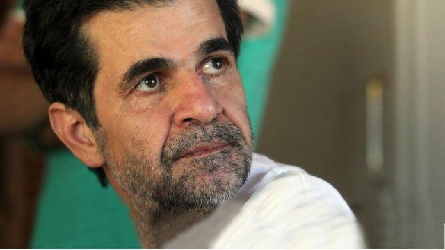 Jafar Panahi: chcieliśmy odróżnić się od innych kinematografii