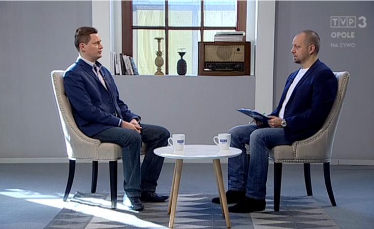 Źródło:TVP3 Opole