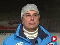 Gość Wiadomości, 21.01.2017