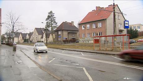 Szansa na remont kolejnych ulic. S. Pieńkowski apeluje do prezydenta