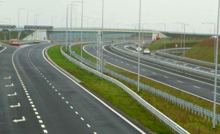 W trakcie postępowań przetargowych na budowę znajdują się 152 km dróg