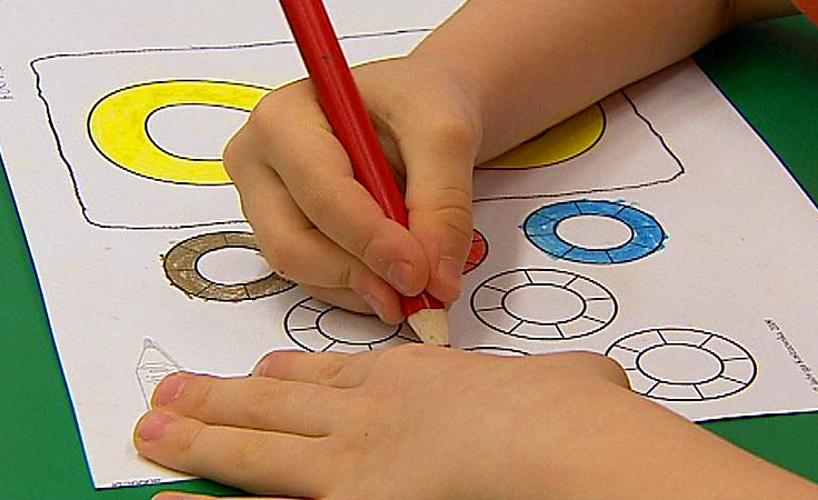Samorząd przekonuje - zdecydują rodzice. Akcja 6-latki do szkół