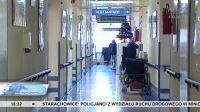 Negocjacje z lekarzami zawieszone do piątku