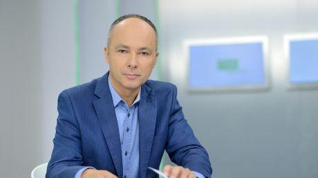 Sławomir Mokrzycki