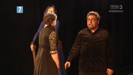 Bydgoski Festiwal Operowy na naszej antenie